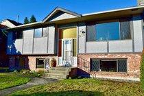 358 E 17th StreetNorth Vancouver