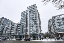 1501 - 159 W 2nd AvenueVancouver
