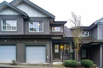 23 - 11176 Gilker Hill RoadMaple Ridge