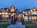 R2429040 - 102 - 1408 Austin Avenue, Coquitlam, BC, CANADA
