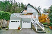 6874 Copper Cove RoadWest Vancouver