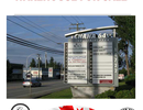 C8026276 - 14 14722 64 Ave Surrey, , , CANADA