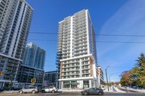 312 - 433 SW Marine DriveVancouver