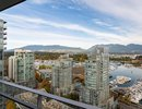 R2428992 - 2202 - 1499 W Pender Street, Vancouver, BC, CANADA
