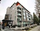 R2429866 - 503 - 4171 Cambie Street, Vancouver, BC, CANADA