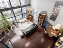 R2430564 - 611 - 1238 Seymour Street, Vancouver, BC, CANADA