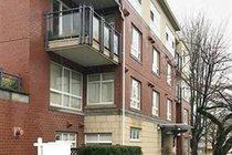 304 - 2096 W 46th AvenueVancouver