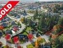 R2424278 - 5955 153 STREET, Surrey, BC, CANADA