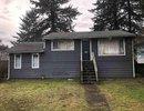 R2431222 - 3345 Vincent Street, Port Coquitlam, BC, CANADA