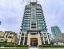 R2431200 - 1202 - 1863 Alberni Street, Vancouver, BC, CANADA