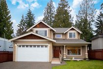 1646 Ross RoadNorth Vancouver