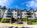 R2431590 - PH402 - 3680 Banff Court, North Vancouver, BC, CANADA