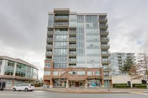 301 - 12069 Harris RoadPitt Meadows