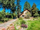 R2431746 - 668 Franklin Road, Gibsons, BC, CANADA
