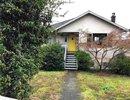 R2455432 - 2228 Lawson Avenue, West Vancouver, BC, CANADA
