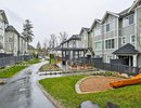 R2431783 - 27 - 8217 204B Street, Langley, BC, CANADA