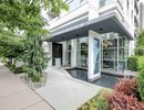 R2430584 - 703 158 W 13TH STREET, North Vancouver, BC, CANADA