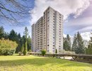 R2432390 - 1601 - 2004 Fullerton Avenue, North Vancouver, BC, CANADA