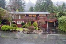 2230 Riverside DriveNorth Vancouver