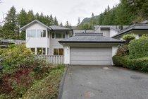 5916 Nancy Greene WayNorth Vancouver