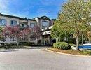 R2432982 - 106 - 13860 70 Avenue, Surrey, BC, CANADA