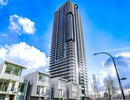 R2433111 - 1210 - 2388 Madison Avenue, Burnaby, BC, CANADA