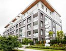R2432999 - 507 - 6677 Cambie Street, Vancouver, BC, CANADA