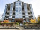 R2417042 - 1206 1327 E KEITH ROAD, North Vancouver, BC, CANADA