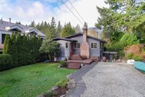 4584 Cliffmont RoadNorth Vancouver