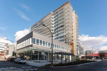 807 - 118 Carrie Cates CourtNorth Vancouver