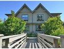 R2433642 - 109 - 2738 158 Street, Surrey, BC, CANADA