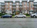 R2425194 - 310 8183 121A STREET, Surrey, BC, CANADA