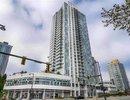 R2427318 - 1101 - 13398 104 Avenue, Surrey, BC, CANADA