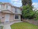 R2430506 - 5416 Manor Street, Burnaby, BC, CANADA