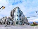 R2433848 - 1010 - 1661 Ontario Street, Vancouver, BC, CANADA