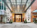 R2434091 - 1502 - 837 W Hastings Street, Vancouver, BC, CANADA