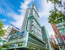 R2434343 - 1209 - 777 Richards Street, Vancouver, BC, CANADA