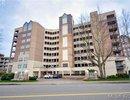 420618 - 844 - 203 Kimta Rd, Victoria, BC, CANADA