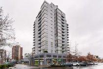 604 - 121 W 16th StreetNorth Vancouver