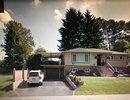 R2434808 - 5284 Claude Avenue, Burnaby, BC, CANADA