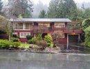 R2432359 - 2230 RIVERSIDE DRIVE, North Vancouver, BC, CANADA