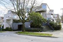 12 - 870 W 7th AvenueVancouver