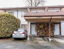 R2435445 - 13285 71B Avenue, Surrey, BC, CANADA