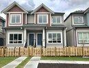 R2435637 - 25 - 22600 Gilley Road, Richmond, BC, CANADA