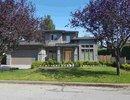R2435676 - 8620 Fairfax Crescent, Richmond, BC, CANADA