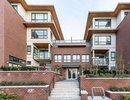 R2420705 - 304 7828 GRANVILLE STREET, Vancouver, BC, CANADA