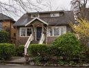 R2436367 - 3536 W 13th Avenue, Vancouver, BC, CANADA
