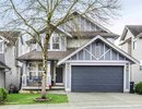 R2435951 - 19638 69A Avenue, Langley, BC, CANADA