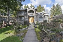 8079 Hunter StreetBurnaby