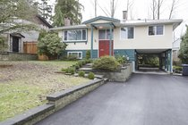 1311 Elinor CrescentPort Coquitlam